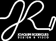 Joaquim Rodriguês